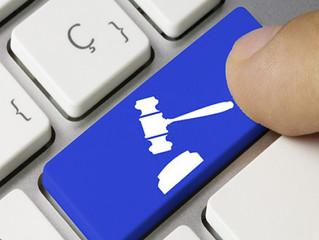 Pregão eletrônico gera economia de R$ 48 bi ao erário nos últimos 5 anos