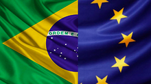 As mudanças no mercado de licitações com o acordo de livre comércio entre a União Europeia e o Merco