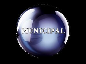 orgaos municipais