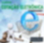 capa_hotmart_curso_cotação_eletronica.pn
