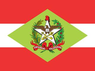 Governo de Santa Catarina torna obrigatório o uso de Pregão na forma eletrônica.