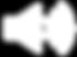 codecs-de-audio-547x410.png