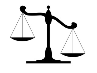 As diferenças entre os efeitos jurídicos das sanções de impedimento e inidoneidade.