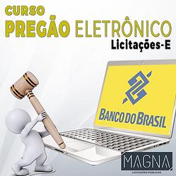 capa hotmart curso pregao eletronico_edi