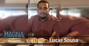 #11 Lucas Sousa.png