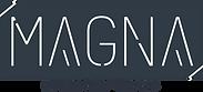 Logo Final Magna LP Azul.png