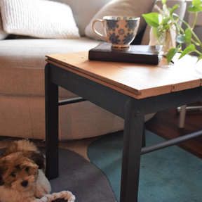 224 Side Table