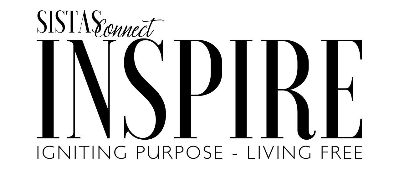 INSPIRE logo JPG