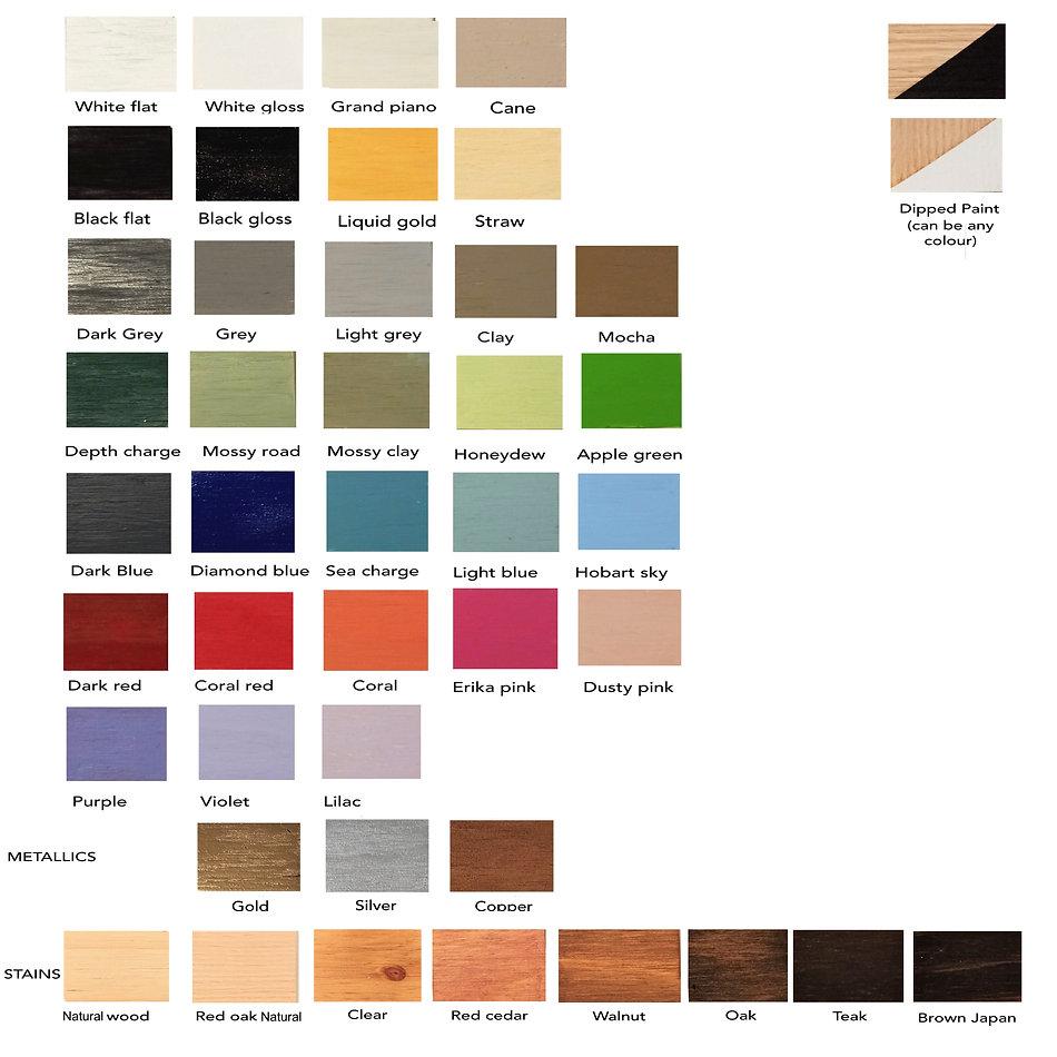 Colour chart FINAL.jpg