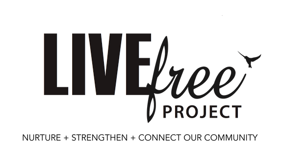 LIVEfree PROJECT with Tag.png