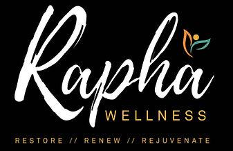 Rapha Wellness4..jpg