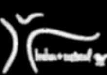 broken and restored logo