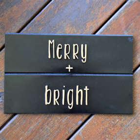 211 Merry + bright