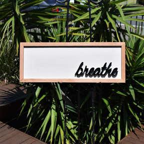 219 breathe