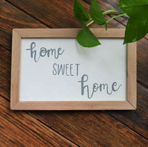 207 home sweet home