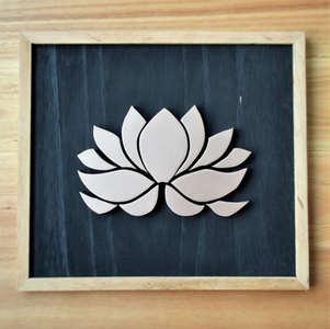 204 Lotus