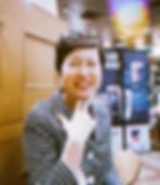 Sunny Shin_edited.png