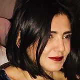 Tina Rahal.jpg