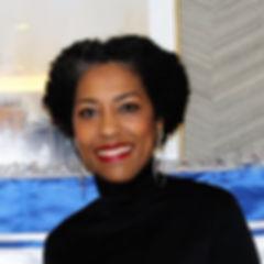 Kim-Riedel Portrait Photo.jpg