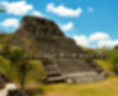 xunantunich-temple_edited.jpg