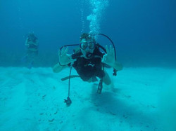 diving-in-esmeralda