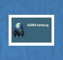 AGIWA Logo.png