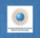 IWCPortoAlegre Logo.png