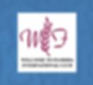 WFLIC Logo.png