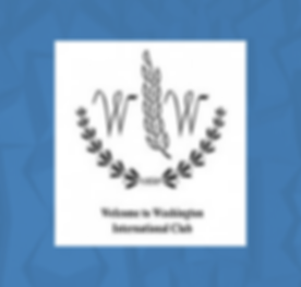 WelWashingtonIC Logo.png