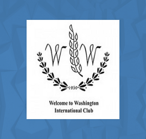 WelWashingtonIC Logo.png