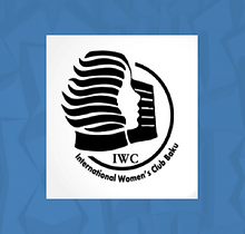 IWC Baku Logo.png