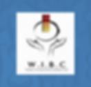 WIBorderC Logo.png