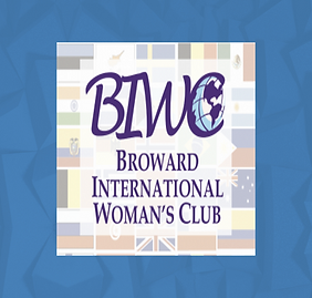 BrowardIWC Logo 1.png