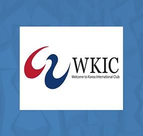 WelKoreaIC Logo.png