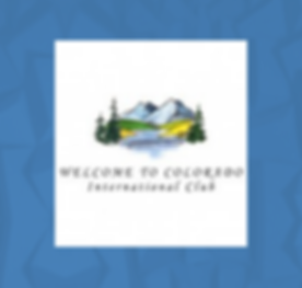 WelcColoradoIC Logo.png