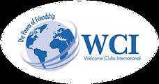 web-logo-corrected.png