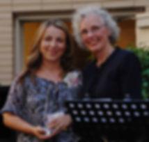 2012-Marian-Adair-Award-Recipient-Slavic