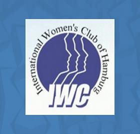 IWCHamburg Logo.png
