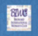 BrowardIWC Logo.png
