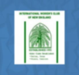 IWCNewEngland Logo.png
