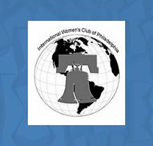 IWCPhiladelphia Logo.png