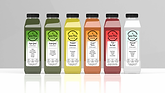 cleanse_juices_1_19885afd-9ac9-4751-83a2