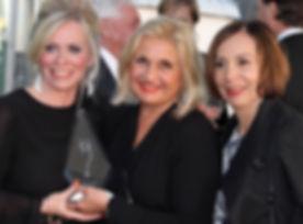 2016-Marian-Adair-Award-Recipient-Helena