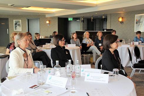 Group Meeting - Galway May 2019.jpg
