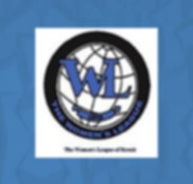 WomLBeirut Logo.png