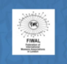 FIWAL Logo.png