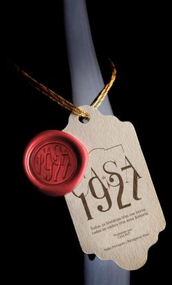 Clube Casa de 1927