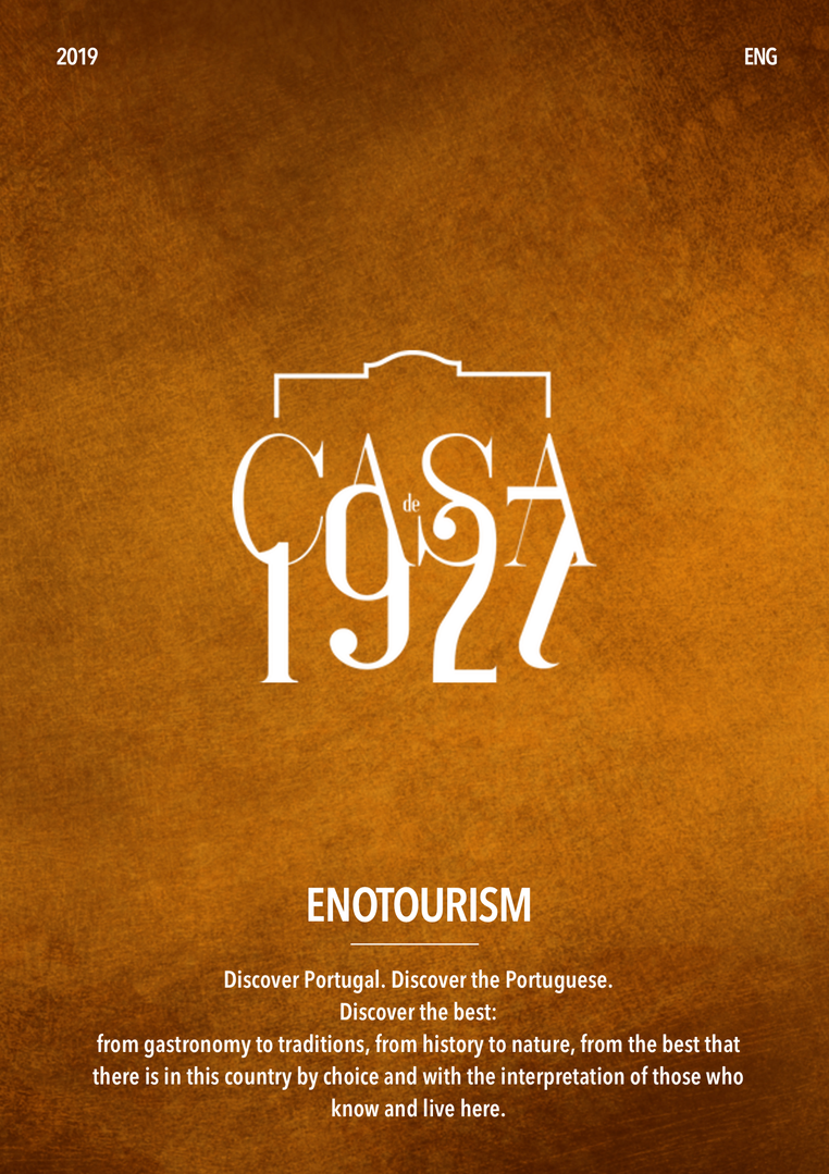 Casa_de_1927_-_Catálogo_ENOTURISMO_2018_
