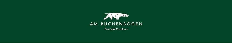 buchenbogen_logo_web_header.jpg
