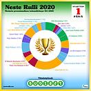nesterulli_budibet_kaavio_3007.png